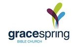 gracespring Bible Church